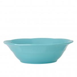 rice tiefe Teller Schüssel aqua